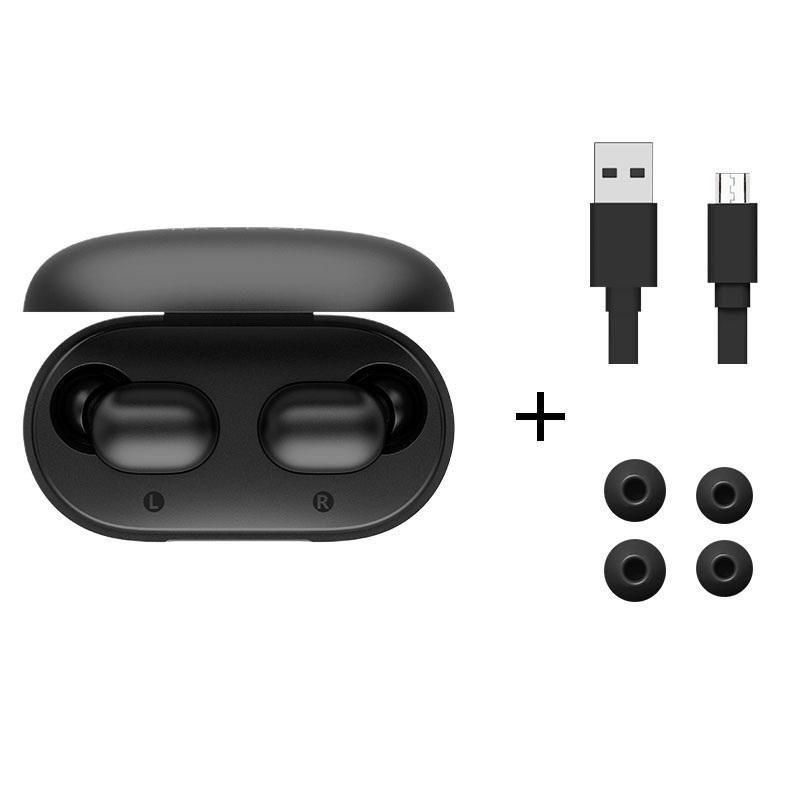 Haylou Gt1 Pro Tws Bluetooth 5 0 Earphones (4)
