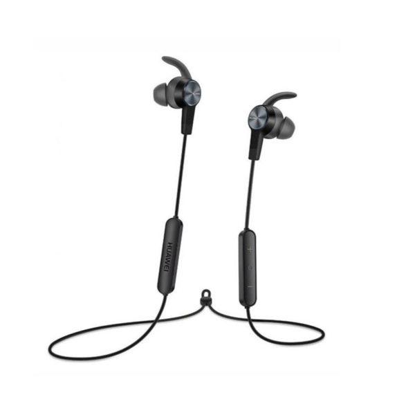 Huawei Sport Bluetooth Headphones Lite (1)