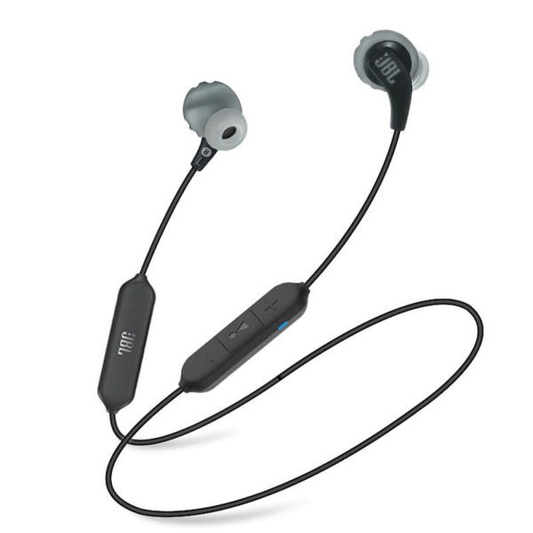 Jbl Endurance Run Bt Wireless Sports Headphones (1)
