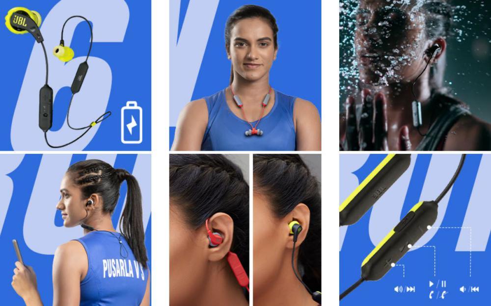Jbl Endurance Run Bt Wireless Sports Headphones (3)