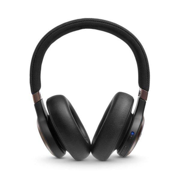 Jbl Live 650btnc Wireless Noise Cancelling Headphones (3)