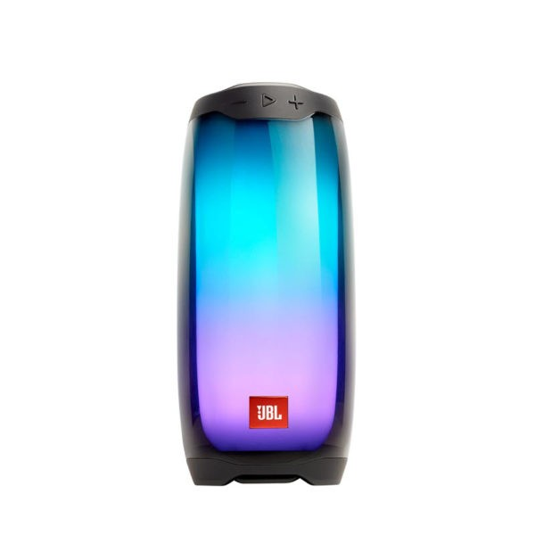 Jbl Pulse 4 Portable Bluetooth Speaker (1)