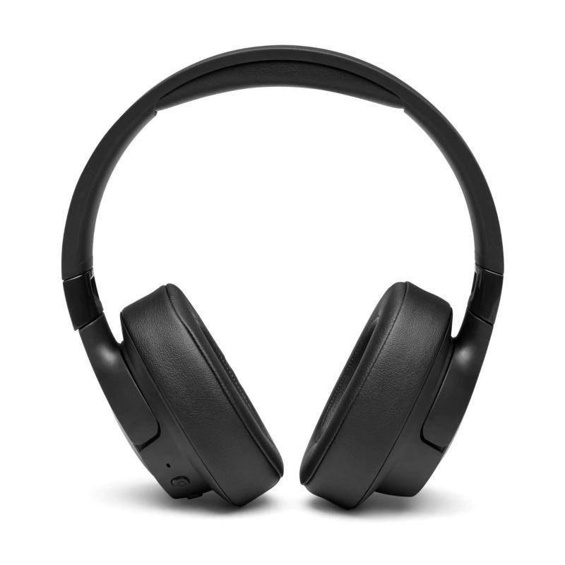 Jbl Tune 750btnc Wireless Anc Headphones (4)