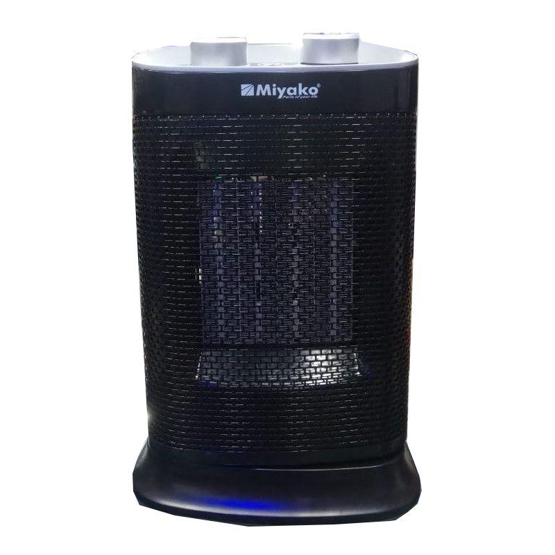 Miyako Room Heater Ptc 158s (1)
