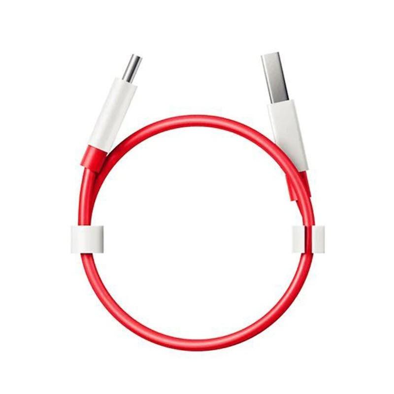 Oneplus Dash Type C Cable 35cm