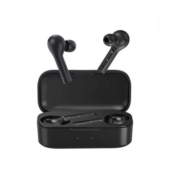 Qcy T5 Wireless Bluetooth Earbuds (3)
