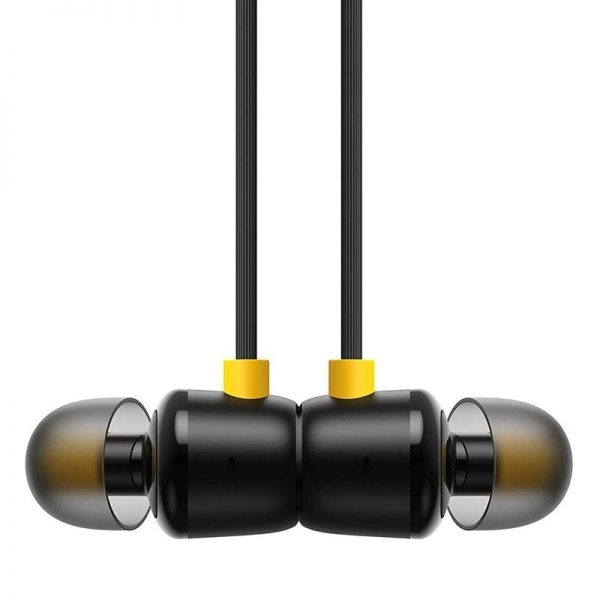 Realme Buds 2 Wired Earphones With Mic (1)