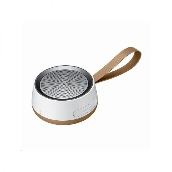 Samsung Wireless Speaker Scoop Design (1)