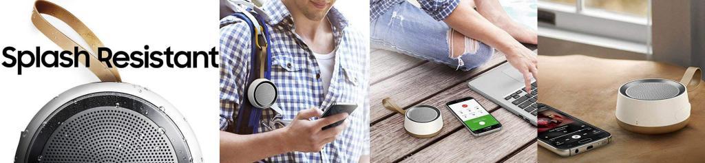 Samsung Wireless Speaker Scoop Design (2)
