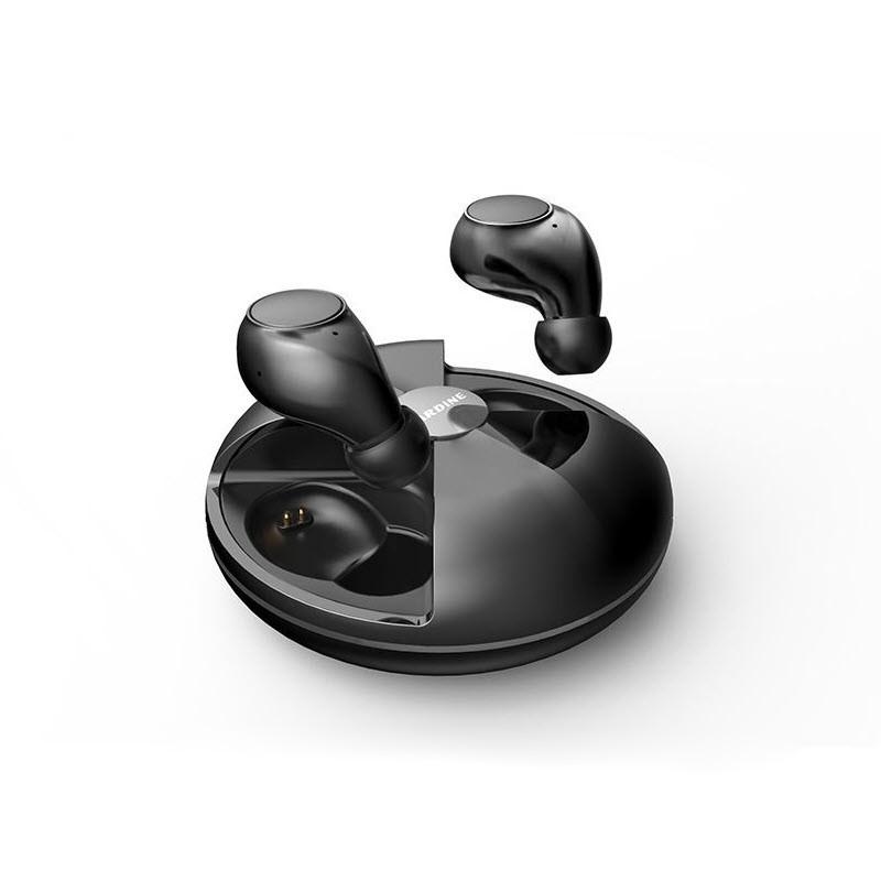 Sardine Q9a Bluetooth 5 0 Stereo Tws Earbuds (2)