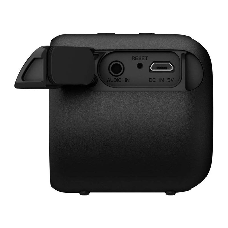Sony Srs Xb01 Wireless Speaker (2)