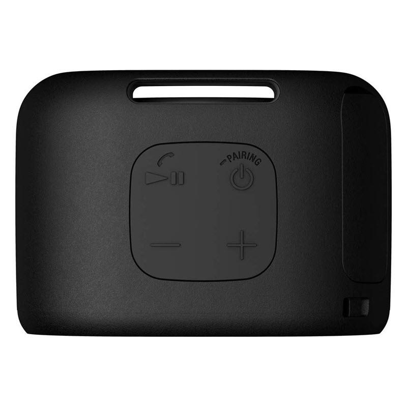 Sony Srs Xb01 Wireless Speaker (3)
