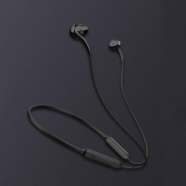 Uiisii Bn29 Sports Wireless Bluetooth Neckband Headphones (1)