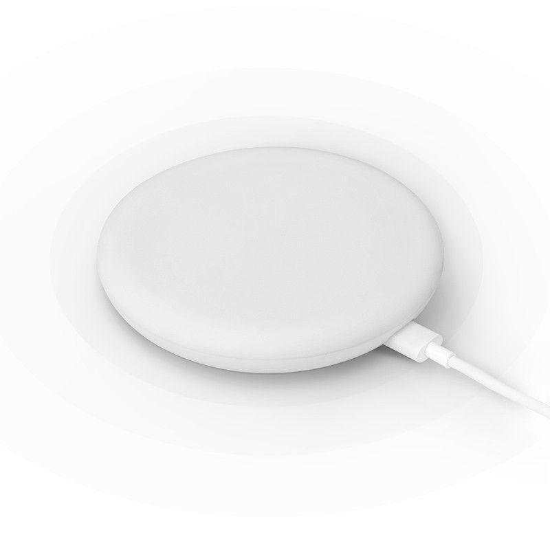 Xiaomi 20w Wireless Charger (1)
