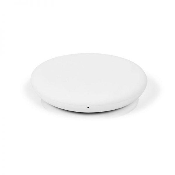 Xiaomi 20w Wireless Charger (2)