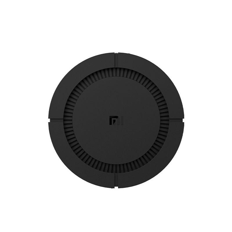 Xiaomi Ac2100 2 4g 5g Wireless Wifi Router 1