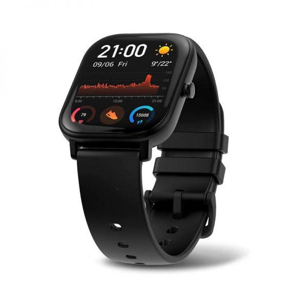 Xiaomi Amazfit Gts Smart Watch (1)