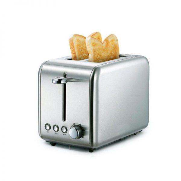 Xiaomi Deerma Toaster Electric Bread Baking Machine (3)