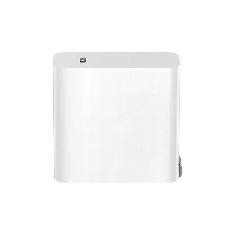 Xiaomi Mi 65w Type C Adapter For Notebook (2)