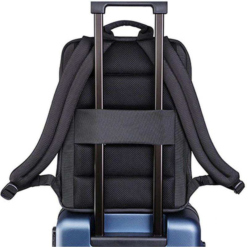 Xiaomi Mi Business Backpack (4)