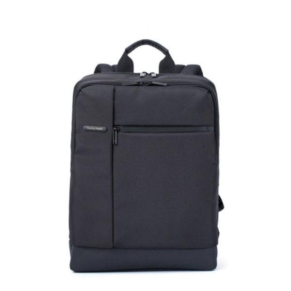 Xiaomi Mi Business Backpack (5)