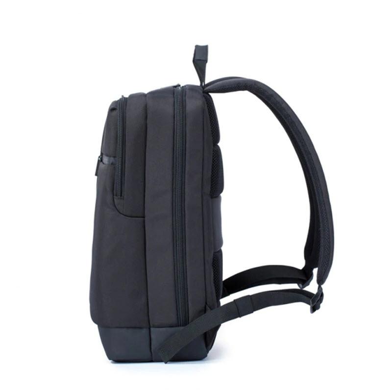 Xiaomi Mi Business Backpack (6)
