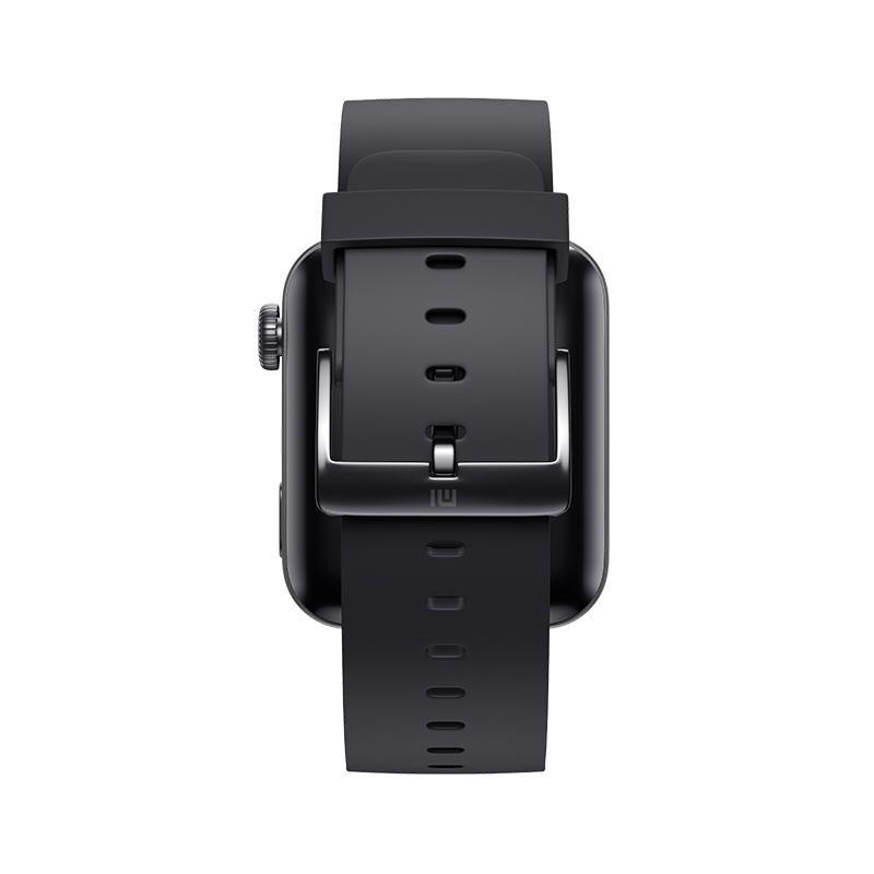 Xiaomi Mi Watch 4g Amoled Screen Smart Watch (1)