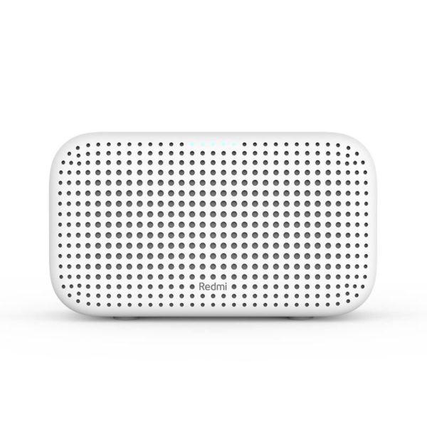 Xiaomi Redmi Xiao Ai Speaker (6)