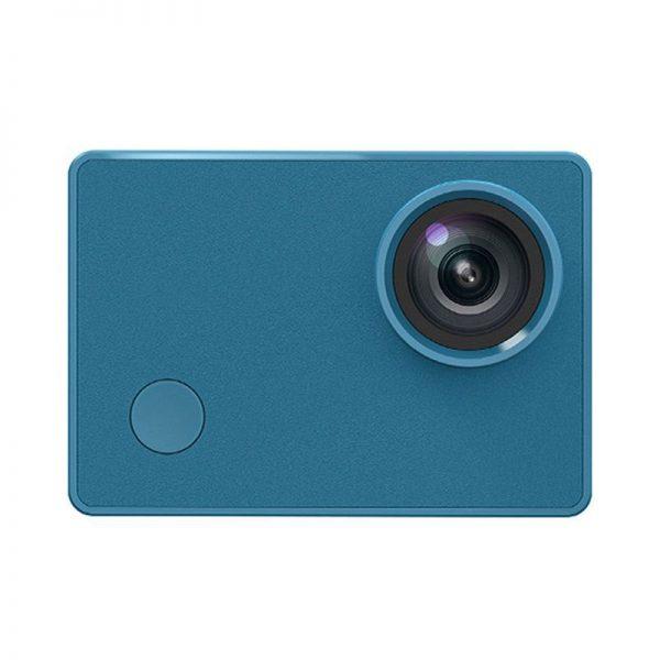 Xiaomi Seabird 4k Action Camera (2)