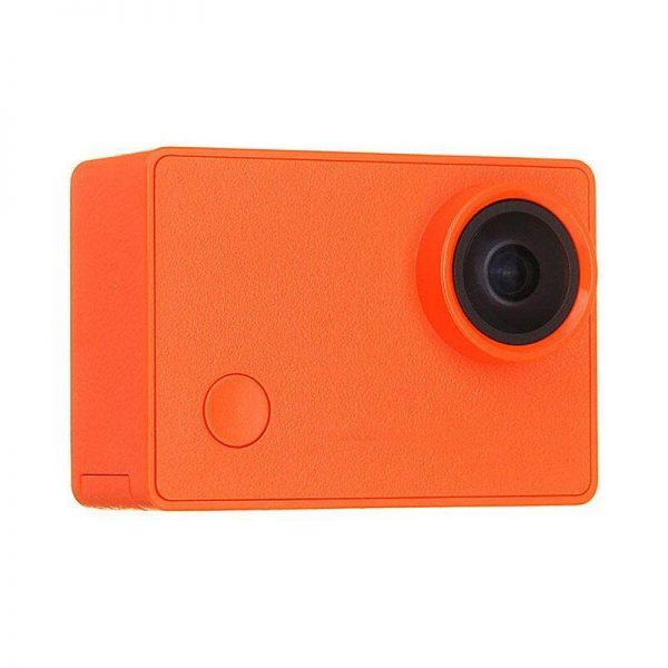 Xiaomi Seabird 4k Action Camera (4)