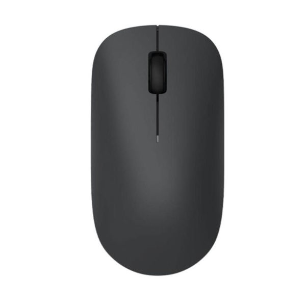 Xiaomi Wireless Mouse Lite (1)