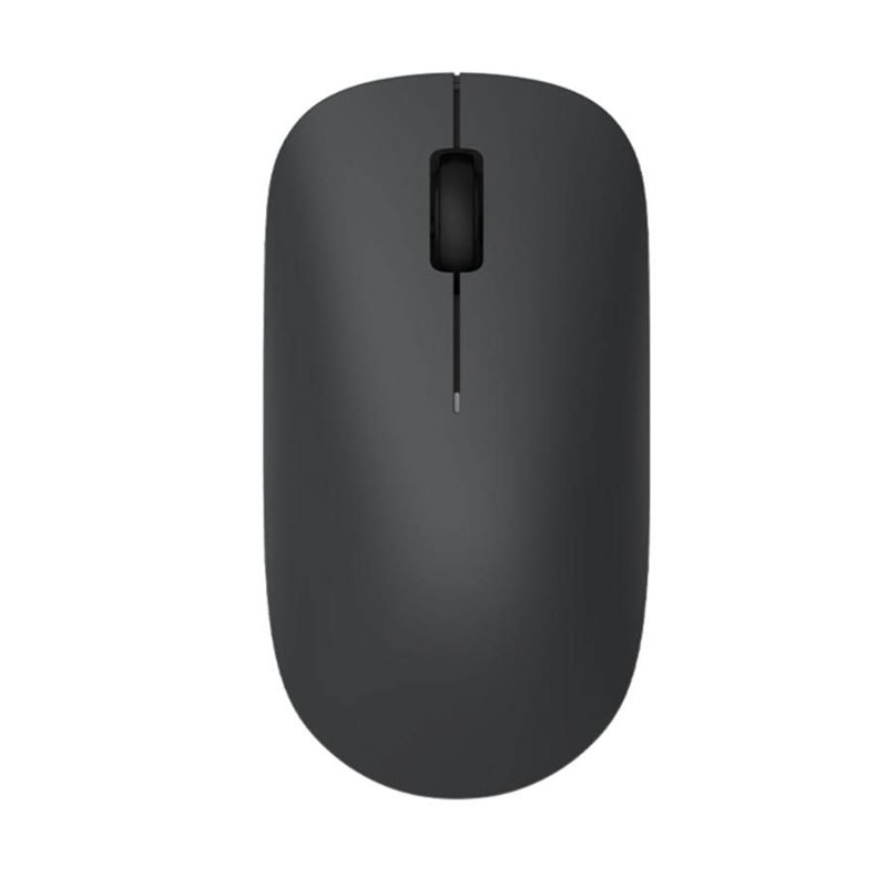 Xiaomi Wireless Mouse Lite (1)