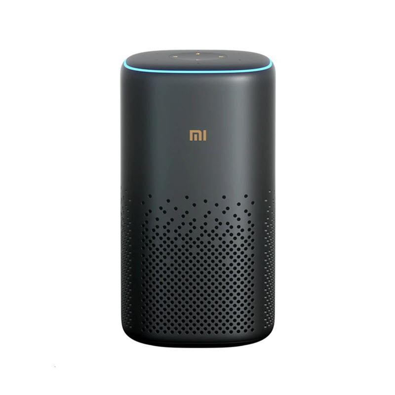 Xiaomi Xiaoai Bluetooth Speaker Pro (3)