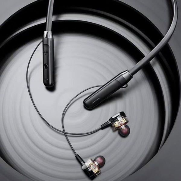 Xundd Xdhe 009 Sports Bluetooth Headsets (1)