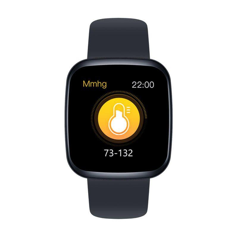 Zeblaze Crystal 3 Smart Watch (2)