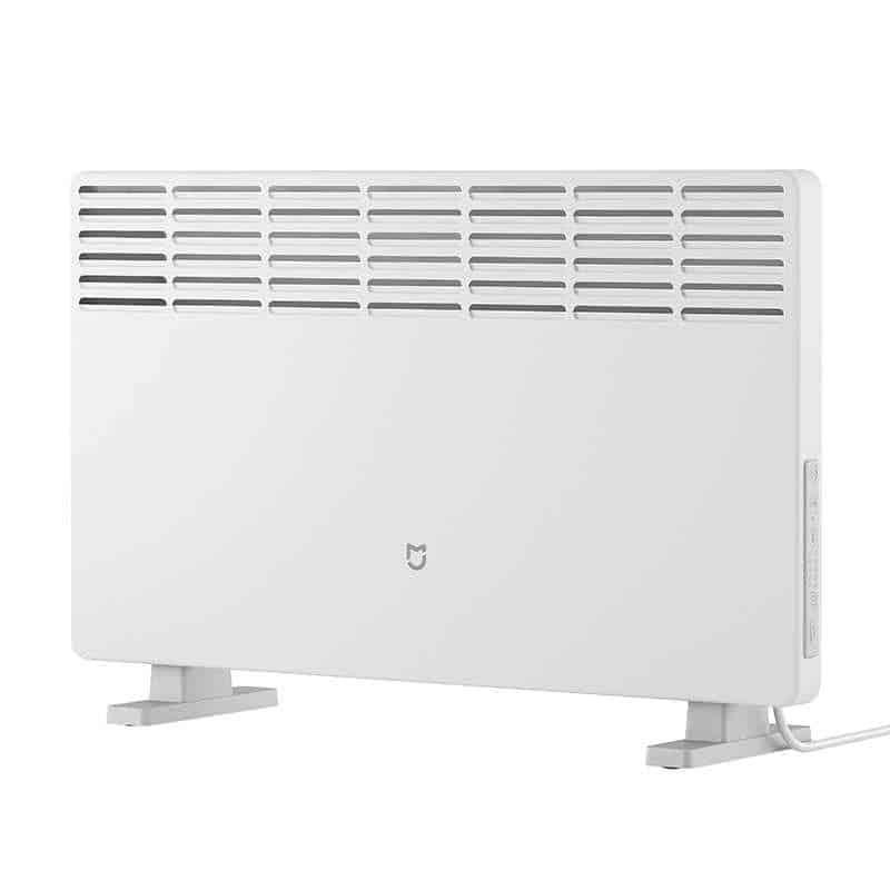 Mi Electric Heater Fan1