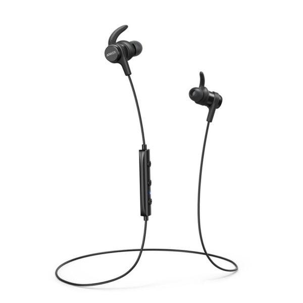 Anker Soundbuds Flow Wireless Earphones (3)