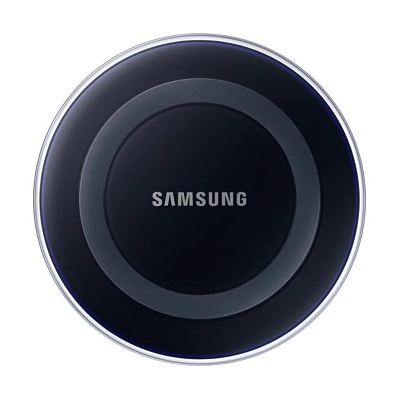 Carousell Samsung Wireless Charger Pad Type (2)