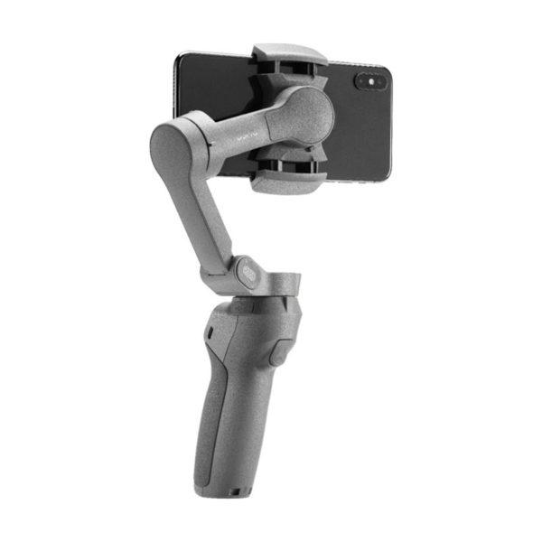 Dji Osmo Mobile 3 Combo Handheld Gimbal (5)