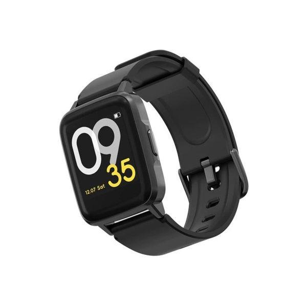 Haylou Ls01 Smart Watch (1)