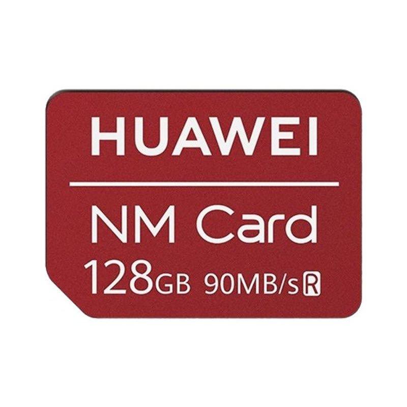 Huawei 128gb Nano Nm Memory Card (1)