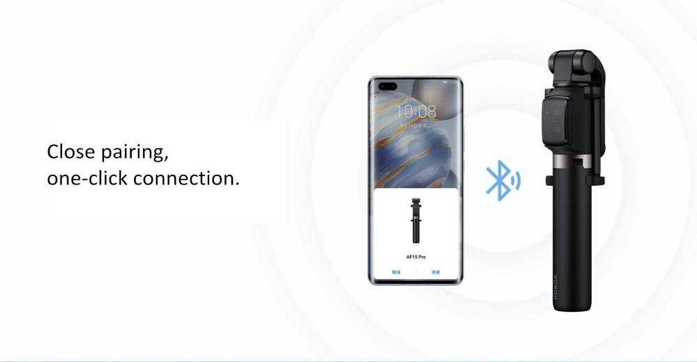 Huawei Tripod Selfie Stick Pro (2)