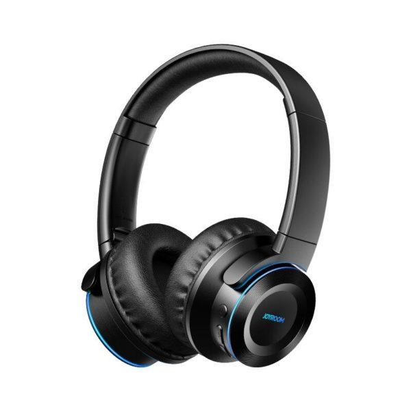 Joyroom Jr H16 Wireless Stereo Headset (2)