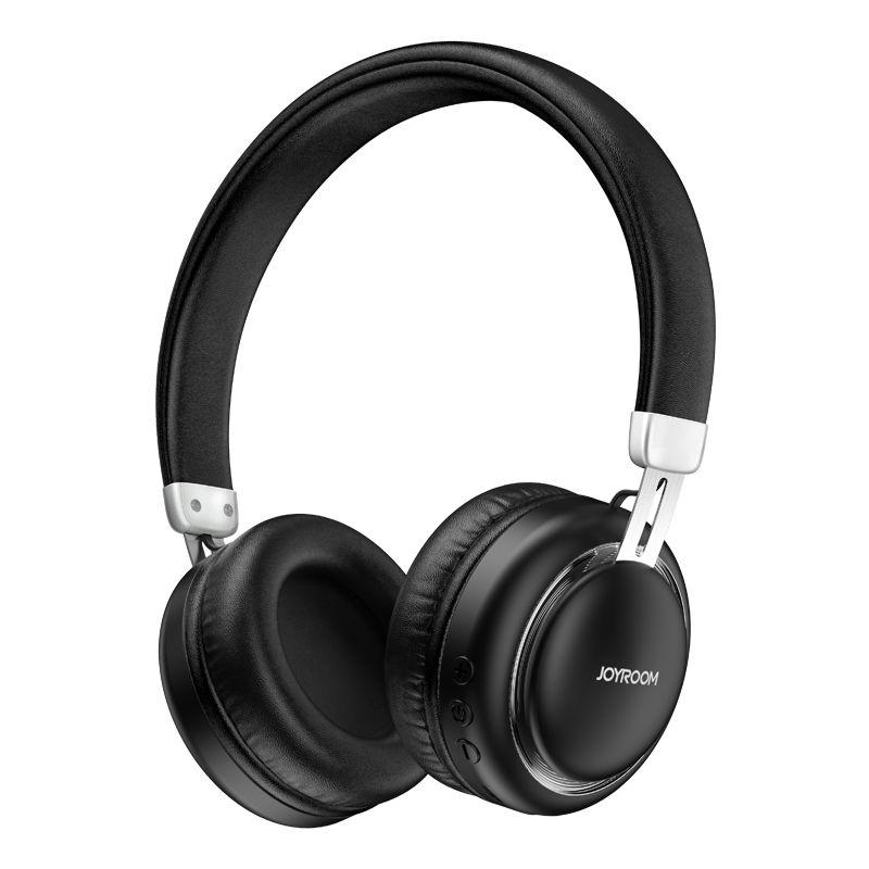 Joyroom Jr Hl1 Bluetooth Headset (2)