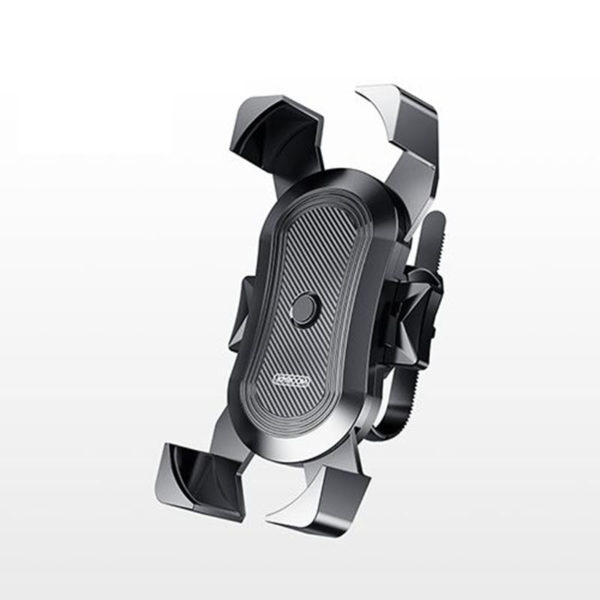 Joyroom Jr Ok5 Bicycle Phone Holder (1)