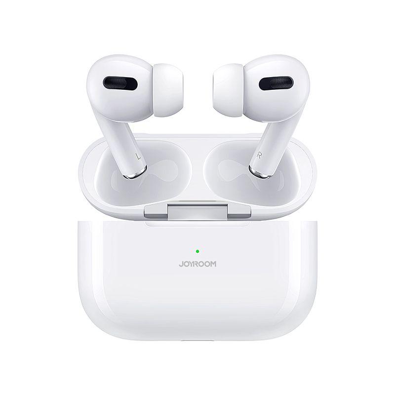 Joyroom Jr T03 Pro True Wireless Earbuds (2)