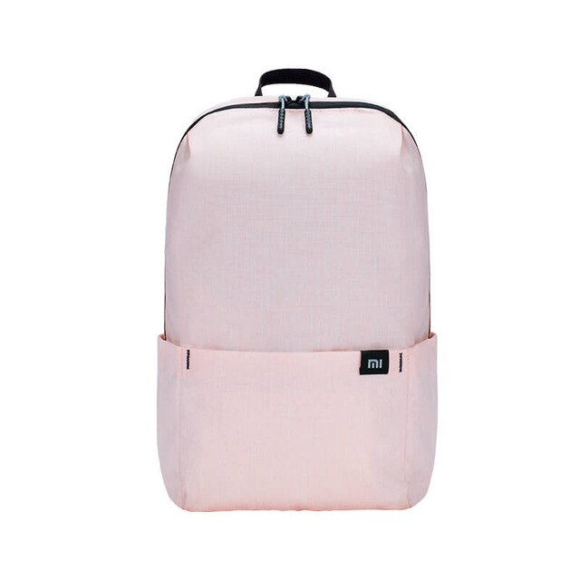 Mi Backpack 10l (1)