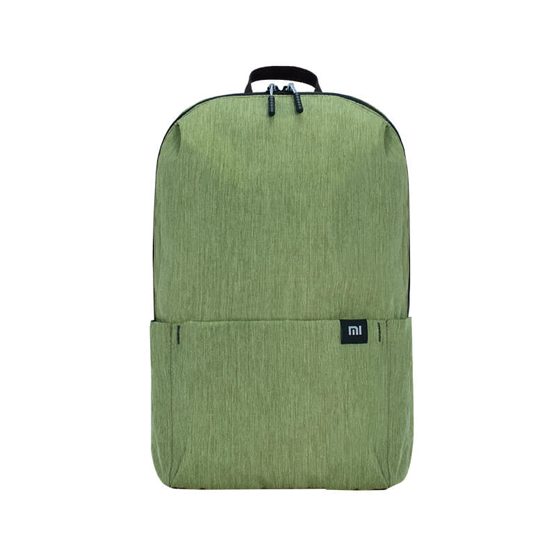 Mi Backpack 10l (2)