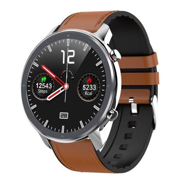 Microwear L11 Smartwatch (1)