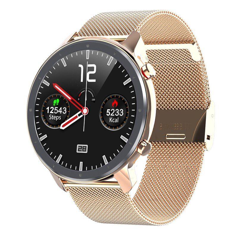 Microwear L11 Smartwatch (3)